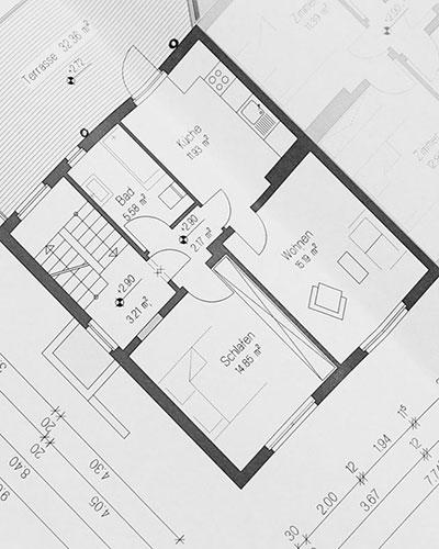 Floor Plan Knowledge Base Urbanimmersive